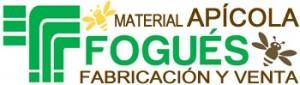 material-apicola-logo-1425568131-300x85