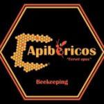 APIBERICOS-300x300