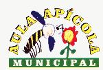 aula_apicola