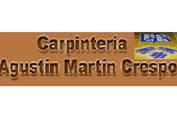 carpinteria-agustin-martin-crespo