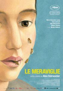 la-meraviglie-poster