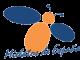 Logo_MdE_sinfondo