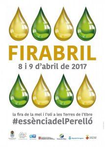 cartell_firabril_20172