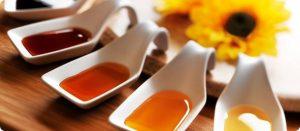 honey-spoons-rc
